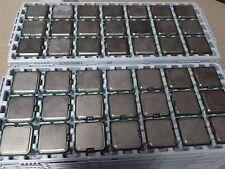 Intel Core 2 Duo E8400 3GHz  Sockel 775