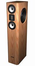 VISATON VOX 253 MHT 3 Wege Highend Lautsprecherbausatz