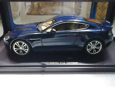 Aston Martin Vantage V12 Autoart 1:18