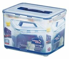 Lock & Lock Frischhaltedose 10 0 L Vorratsdose HPL886