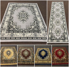 HUGE SALE DISCOUNT TRADITIONAL SMALL EXTRA LARGE RUNNER CARPET BUDGET ALPHA RUGS
