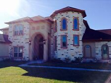 Custom Detailed Home Plan 2-Story  3-4bed, office,