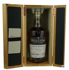 Midleton Very Rare 199,99€/l  Irish Whiskey in Holzkiste 40% 0,7l Limitiert