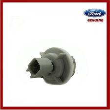 Genuine Ford Focus, C-Max , Kuga & Transit Reversing Fog Lamp Bulb Holder. New