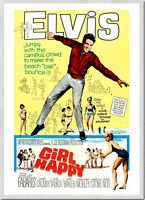 Elvis Presley Poster Kunstdruck A4 A3 Größe Kaufe 2 Get Jedem