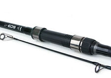 Fox NEW EOS 13ft 3.5lb Carp Fishing 2 Piece Rod - CRD255