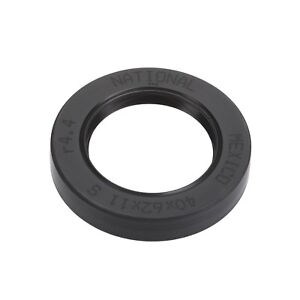 Extension Housing Seal  National Oil Seals  224045