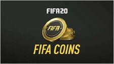 200k crédits fut Fifa 20 Xbox (FR)