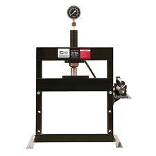 SIP 03650 10 TON Bench Press