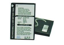 3.7 V Batteria per Nokia 6175i, 2626, 2285, 3650, N71, 6230i, C2, 1315, 6822, 1600
