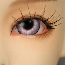 Dollmore BJD My Self Eyes - FNO 16mm eyes (AH02)