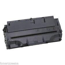 2PK Toner Cartridge for  Lexmark Optra E210 E 210 Laser Print Cartridge 10S0150