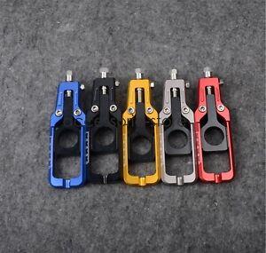 CNC Aluminum Chain Adjuster Tensioner for Honda CBR1000RR 2008-2016 2009 2010