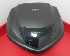 New 2014 Honda CBR650F CBR 650 Motorcycle Rear Storage Trunk & Mount Top Trunk