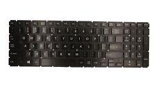 New listing New For Toshiba Satellite L55W-C5280 L55W-C5278 L55W-C5259 Us Backlit Keyboard