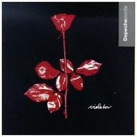 Depeche Mode : Violator CD