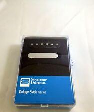 Seymour Duncan Vintage Stack Tele Set 11208-09