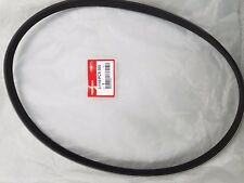 Genuine Honda S2000 CR Serpentine Drive Belt Alternator 31110-PCX-505 6PK1141