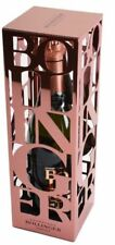 CHAMPAGNE BOLLINGER ROSE 2006 GIFT BOX LIMITED EDITION
