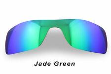 Polarized Replacement Lenses For-Oakley Antix Sunglasses Sports Premium 4KHD