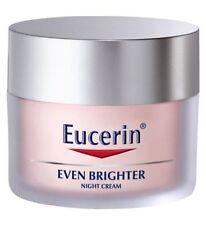 EUCERIN EVEN BRIGHTER Night Cream pigment-reducing  - 50ml