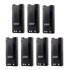 7X BP-209/N BP-210/N Battery for ICOM IC-V8 V82 U82 A6 A24