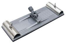 Marshalltown  Aluminum  Drywall Pole Sander  9-3/8 in. L