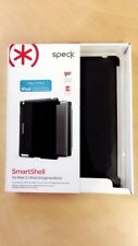 Speck Plastic Black Smart Shell Cover for iPad 2/ iPad  (3rd generation).