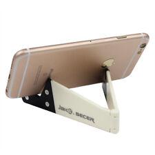 Soporte para Teléfono Portátil Soporte para Tablet Iphone 6s Plus Samsung Soporte Ajustable
