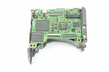Canon A2000 IS Main Board Assembly Repair Part DH5787