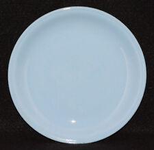 "Homer Laughlin Skytone Blue Bread & Butter Plate (6 1/4"") - Volume Pricing"