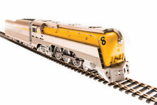 HO Scale Model Train Parts & Accessories