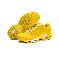 Top Breathable Sneakers UnBrands Lightest Running Shoes