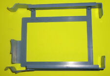 Dell Dimension OptiPlex Hard Drive Caddy U6436 G8354 YJ221 GJ617 RJ824 J844K