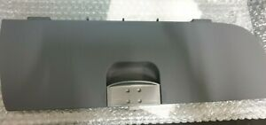 Genuine Toyota Aygo Citroen C1 Peugeot 107 Glove Box Lid Cover <2011 New Grey