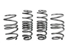 WHITELINE VOLKSWAGEN GOLF R MK 7  LOWERING COIL SPRINGS 30mm LOW