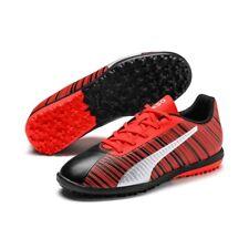 Puma ONE 5.4 TT Jr Kinder Outdoor Fußballschuh 105662 01