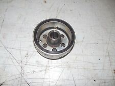 yamaha PW80 flywheel rotor generator magneto 95 97 1998 2003 2002 2001 2000 1999