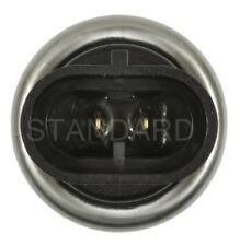 Power Strg Pressure Switch Idle Speed PSS5 Standard Motor Products