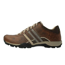 Mens water marked / damaged skechers style Refresh