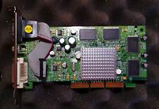 PowerColor RV25L-B3 [Ati Radeon 9000] 64MB DDR AGP video card