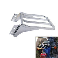 YAMAHA  1980 QT50G OEM FRONT LUGGAGE RACK CARRIER MY51