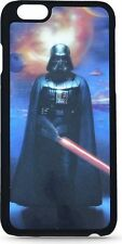 STAR WARS - IPHONE  6 / 6s  CASE  -  BACK COVER  (NEW IN PACKAGE)