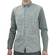 Paul Smith camicia picnic, shirt picnic