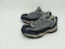 Brahma For Her Women's Work Shoe Sacha Steel Toe Slip Resistant Size US 7.5 New