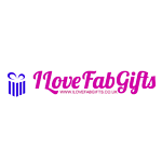 I Love Fab Gifts