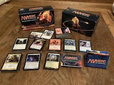 MAGIC THE GATHERING DECK BUILDER'S TOOLKIT 2014 CORE SET 286 Cards