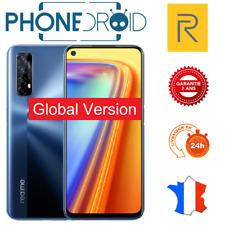 Realme 7 Global Version, New, Stock IN France