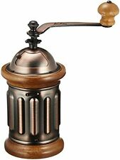 Kalita  KH-5 Coffee mill Hand Grinder F/S from Japan