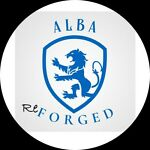 Alba Re-Forged